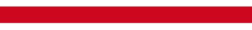Bodenschleifmaschinen Vermietung Zürich Gossau Chur Bern St. Gallen Schweiz - bodenschleifen boden schleifen schleifmaschine schleifmaschinen parkett